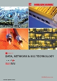 Data, Network and Bus Technology