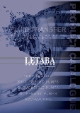 Letaba catalogue_2016_lr