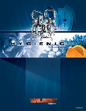 Wilden Hygenic Brochure