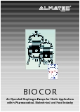 Almatech Biocor Brochure