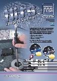 TESA-Hits Brochure