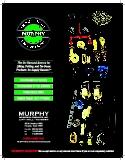 Murphy Quick Sheet Flier- What We Do