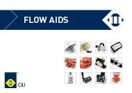 FLOW AIDS