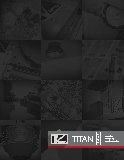 Vortex Titan Catalog