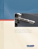 Medical - Laser Marking/Coding Solutions