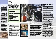 Verderflex® Mining