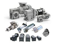 BirCraft supplies a very wide range of fractional geared motors in fixed or variable speed. They are available in AC (Single or Three-phase) and DC (Brushed or Brushless) voltages.