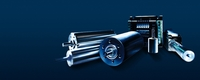 Custom Motor Design Electro Mechanical Systems Limited