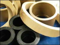 Our customers continue to rely on G.S.F. to provide the highest quality thermoplastic materials with the highest physical properties.