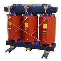 We Supply Dry Type Cast Resin, Normal Power Distribution Transformers & Hospital Theatre Transformer