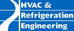 HVAC & Refrigeration Engineeing Ltd