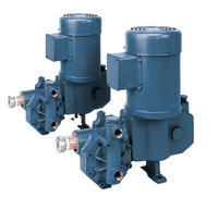 Letaba supplies Netpune 500 Series pumps