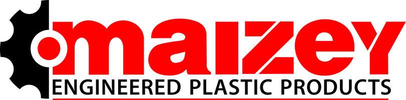 High Density Polyethylene, Engineering Plastics, Engineering Plastics Parts, HDPE, GF Plastic piping, Matrox