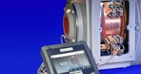 We offer a wide range of instruments for diagnosis of the most common problems in rotating machines. We also provide maintenance products from the Martindale Range