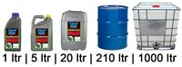 Automotive lubricants, industrial lubricants, engine oil, engine cleaner, transmission oil