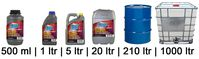 Tractor oils, outboard motor oil, cv joint grease, best engine oil, engine cleaner, gear oil