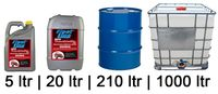 Automotive lubricants, industrial lubricants, engine oil, detergents, transmission oil and much more