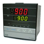We have a complete range of PID controllers to suit every need, whether the application is temperature or process controlled, we have the right controller to meet your exact requirements.