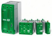 For constant resistance loads up to 700A, single or three phase, we have the right solid state relay to meet your exact requirements.