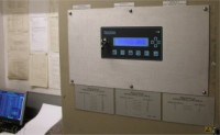 Sigmapi Systems designs and builds systems that control, monitor and log temperatures, gas levels and humidity, compliant with 21 CFR 11, if required.