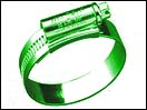 Offering HI-GRIP worm drive hose clips, that are regarded universally as being the highest quality clip available.