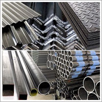 Distributors of Steel Products and Structural Tube, including: Sections, Open Sections, Sheet and Plate, Expanded Metal,  Hot Rolled Tube and Easicote Tube. Contact us now for more information.