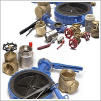Stewarts & Lloyds supply a wide variety of valves Steam Valves  Water Valves  Oil Valves  Gas Valves
