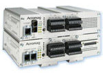 Ethernet IO, MODBUS RTU IO, Profibus DP IO are just a few of the distributed IO offerings from Acromag.