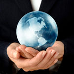 Contact one of our 64 distributor and representative companies doing business in 58 countries.