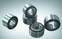Automotive Bearings & automotive seals to a wide range of products.