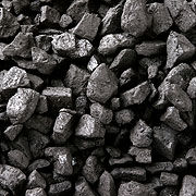 Coal available in peas, small nuts, large nuts and Duff in 20kg, 40kg and 70kg bags.