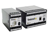 Enerdis meters, transducers and software for energy management and control systems.