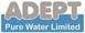 ADEPT Pure Water Ltd