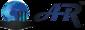 AR Controls (Pty) Ltd