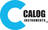 Calog Instruments (Pty) Ltd.