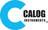 Calog Instruments (Pty) Ltd.