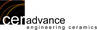 CERadvance Engineering Ceramics (PTY) LTD.