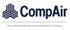 CompAir (S.A.) (Pty) Ltd