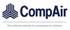 CompAir SA (Pty) Ltd