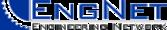 EngNet - Engineering Network