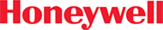 Honeywell Automation and Control Solutions SA (Pty) Ltd
