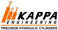 Kappa Engineering (Pty) Ltd