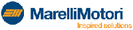 Marelli Electrical Machines South Africa (Pty) Ltd