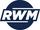RWM Casters