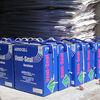 Vent-Seal Spray Foam Packs, Spray Foam Packs