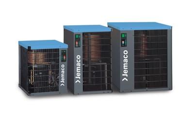 Compressed Air Dryers, Air Dryers