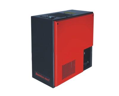 SSD Series Compressed Air Dryers