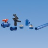 Air-Pro® Compressed Air Piping System