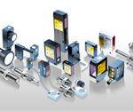 Distance Measuring Sensors