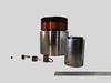 Linear Voice Coil Actuators
